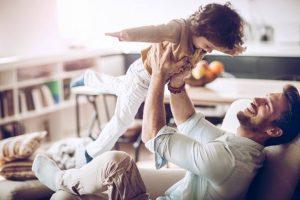 CALEO Family családi kedvezményrendszer